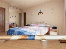 Поповка Крым частный сектор снять жилье для отдыха +7(978)830-02-47 WHATSAPP VIBER.mp4